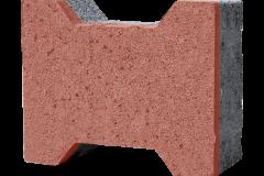 ostrih_8cm_crveni