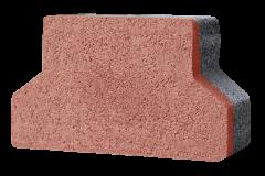 pol____h____8cm_crveni