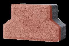 pol_-h_-8cm_-crveni