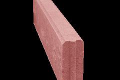 8x20x80_crvena