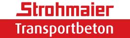 Transportbeton Strohmaier - Betonska galanterija, ivičnjaci, ...